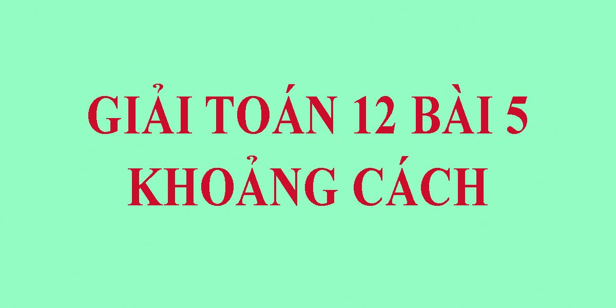 khoang-cach-toan-11-giai-bai-tap-sgk-hay-nhat.png