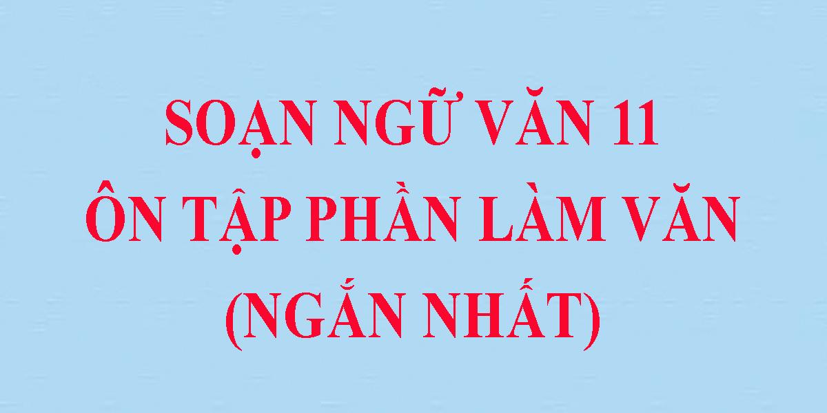 soan-bai-on-tap-phan-lam-van-lop-11-ki-2-ngan-nhat.png