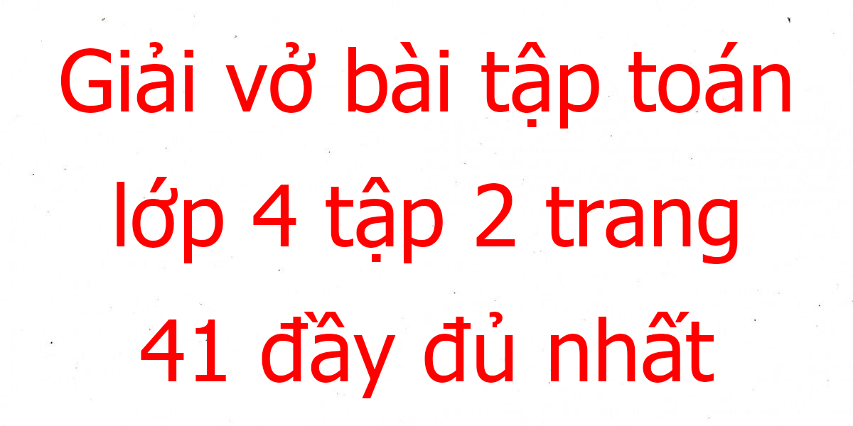 giai-vbt-toan-lop-4-tap-2.png