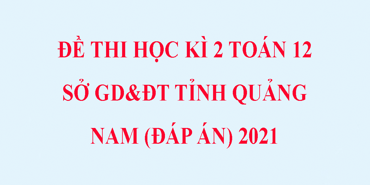 dap-an-de-thi-hoc-ki-2-lop-12-mon-toan-2021-so-gddt-tinh-quang-nam-9.png