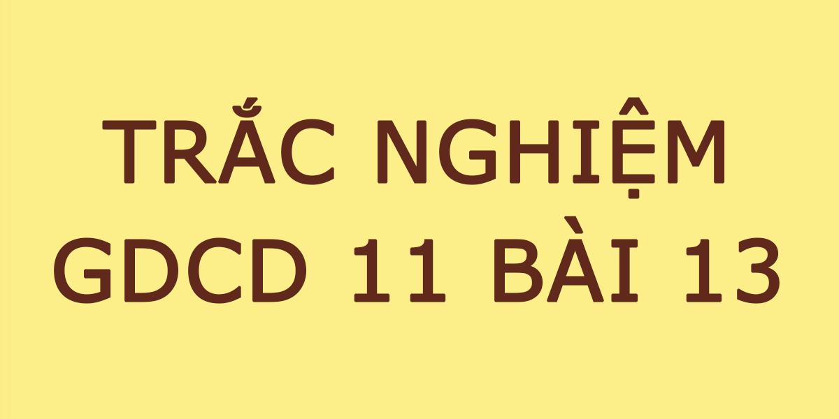 trac-nghiem-gdcd-11-bai-13.png