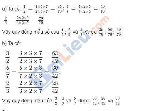 vo-bai-tap-toan-lop-4-tap-2-trang-24