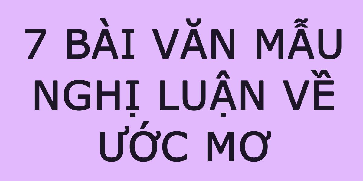 nghi-luan-ve-uoc-mo.png