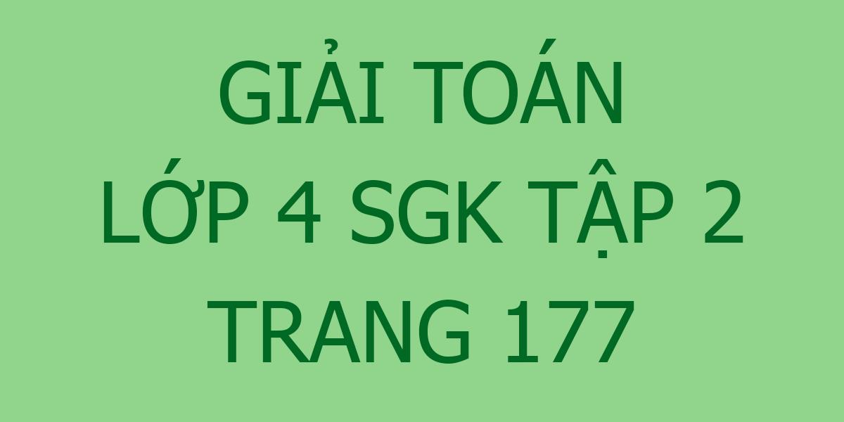 giai-toan-lop-4-trang-177.png