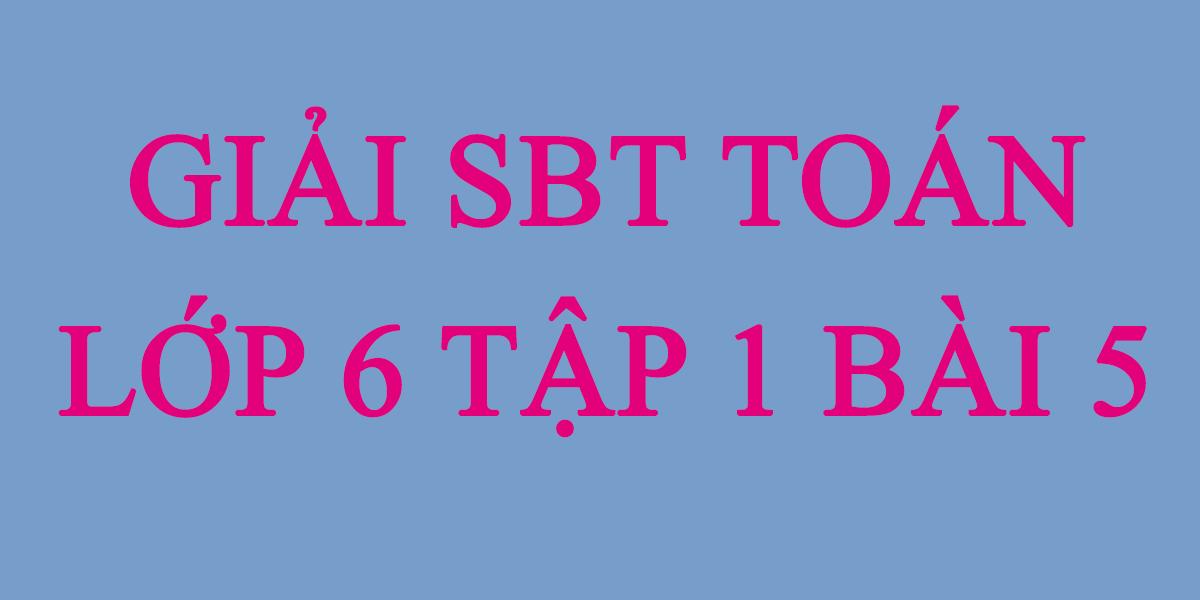 giai-sbt-toan-lop-6-bai-1-tap-5.png