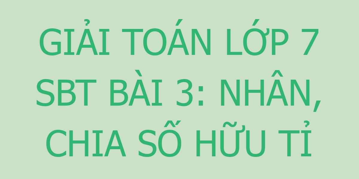 giai-sbt-toan-7-bai-3.png