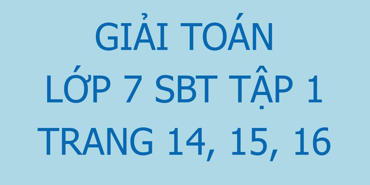 giai-sbt-toan-7-trang-14-15-16.png
