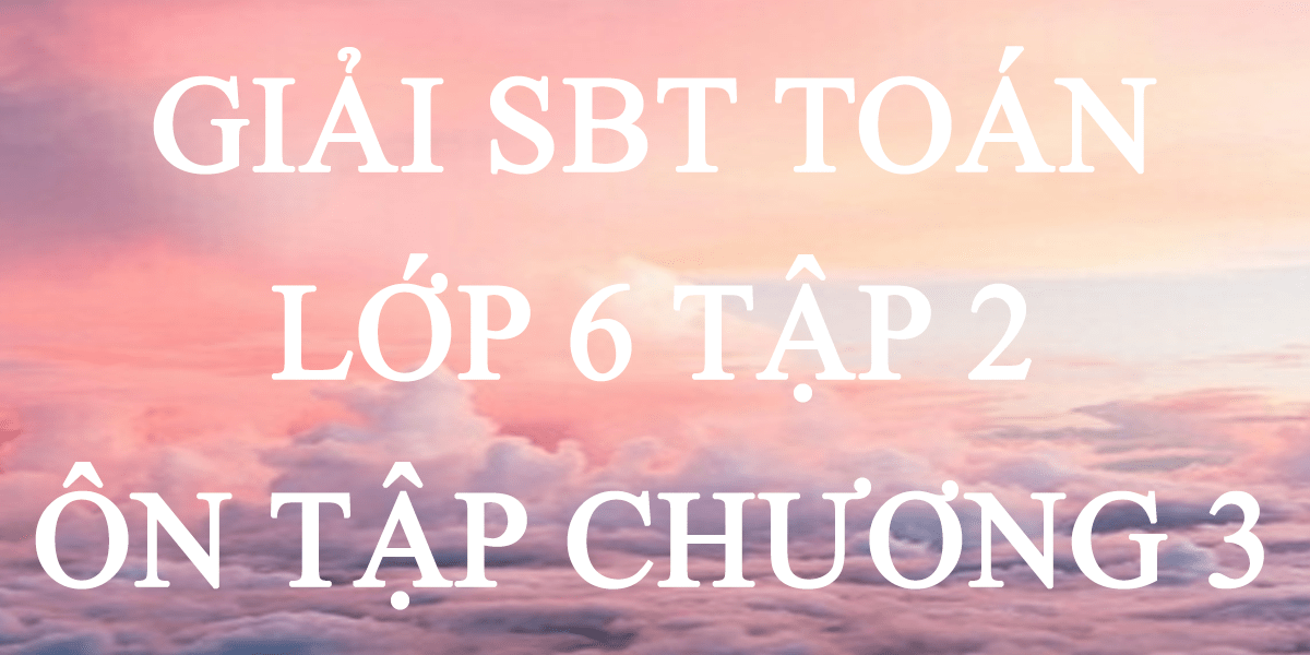 giai-sbt-toan-lop-6-tap-2-on-tap-chuong-3.png