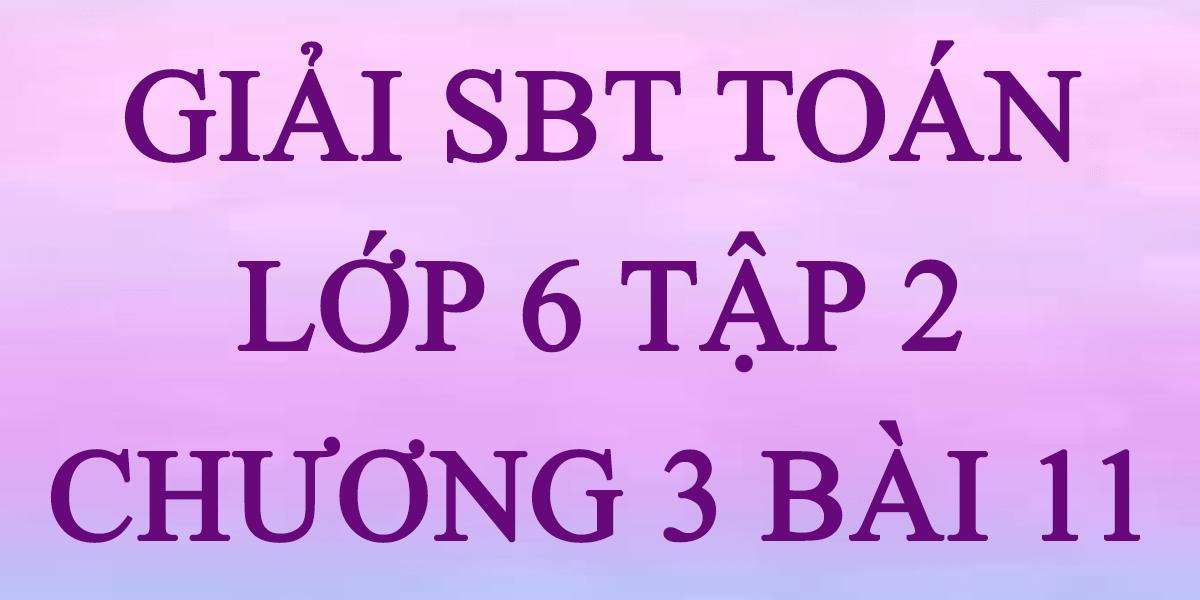 giai-sbt-toan-lop-6-tap-2-chuong-3-bai-11.png