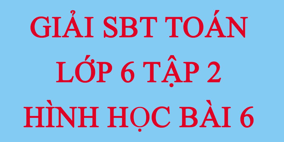 giai-sbt-toan-lop-6-tap-2-hinh-hoc-bai-6.png