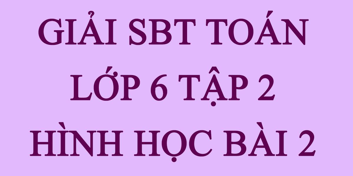 giai-sbt-toan-lop-6-tap-2-hinh-hoc-bai-2.png
