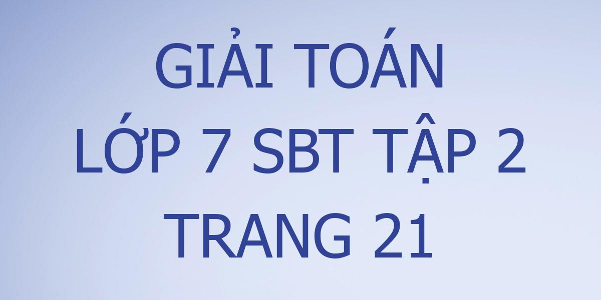 giai-toan-7-sbt-trang-21.png