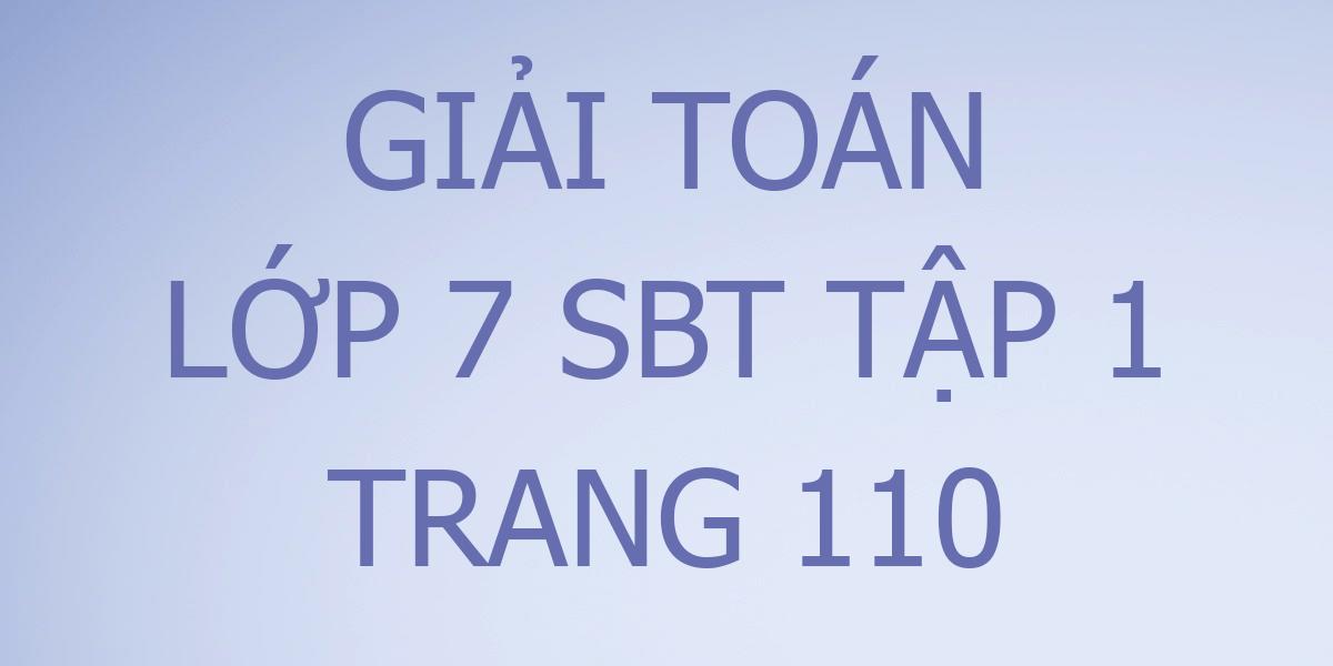 giai-toan-7-sbt-trang-110.png
