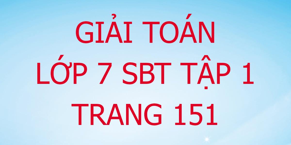 giai-toan-7-sbt-trang-151.png