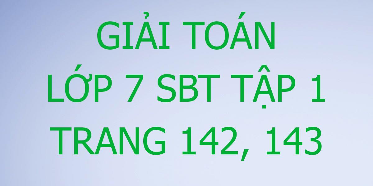 giai--toan-7-sbt-trang-142-143.png