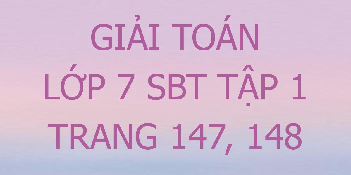 giai-toan-7-sbt-trang-147-148.png