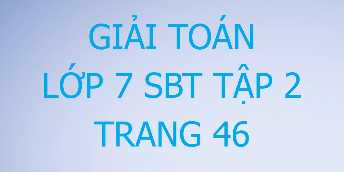 giai-toan-7-sbt-trang-46.png