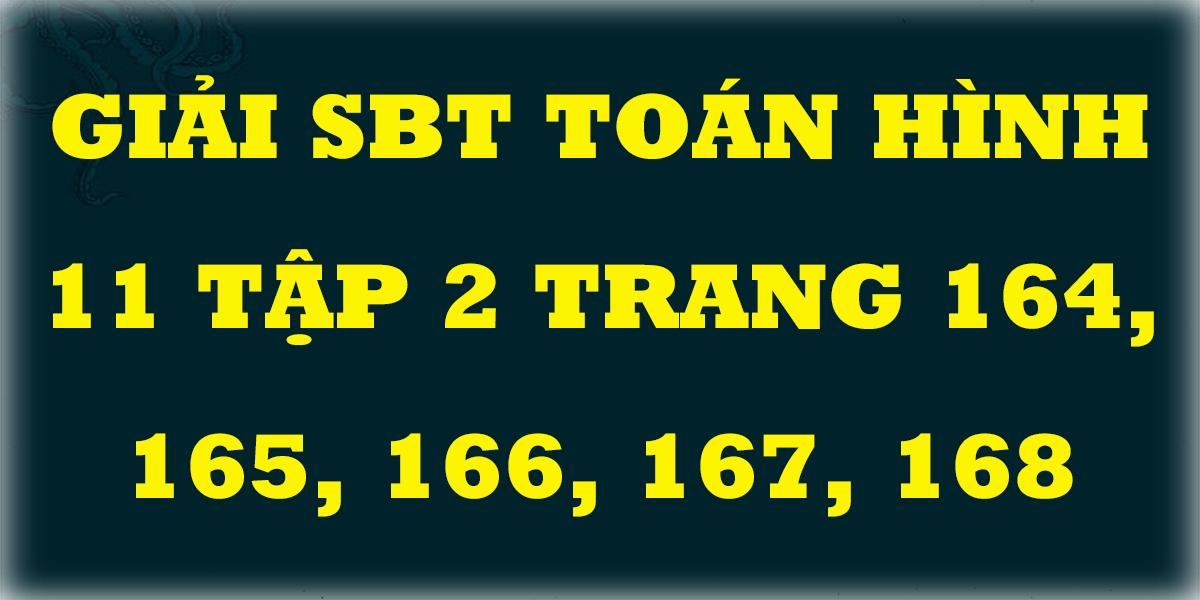 giai-sbt-toan-hinh-11-trang-164-165-166-167-168.png