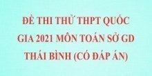 de-thi-thu-thpt-quoc-gia-2021-mon-toan-so-gddt-thai-binh.jpg