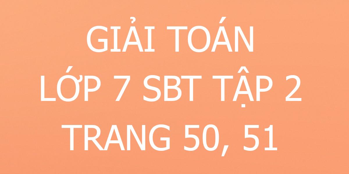 giai-toan-7-sbt-trang-50-51.png