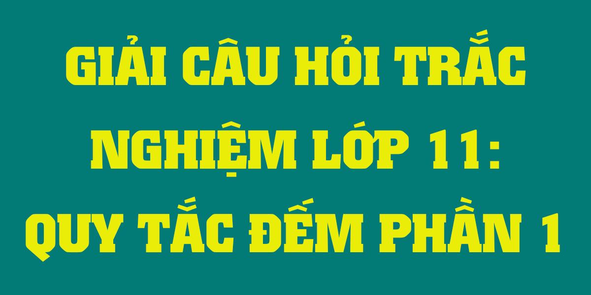 giai-cau-hoi-trac-nghiem-lop-11-quy-tac-dem-phan-1.png