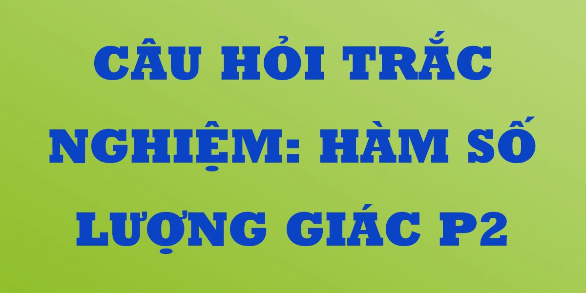 giai-cau-hoi-trac-nghiem-toan-lop-11-phan-2.png