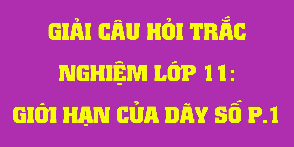 cau-hoi-trac-nghiem-toan-11-gioi-han-cua-day-so-p1.png