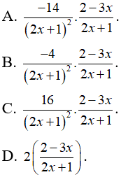 Bài tập trắc nghiệm Đại số và Giải tích 11   Bài tập và Câu hỏi trắc nghiệm Đại số và Giải tích 11