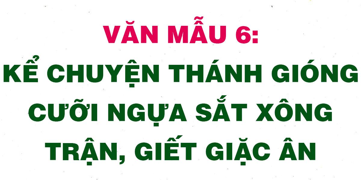 ke-chuyen-thanh-giong-cuoi-ngua-sat-xong-tran-giet-giac-an.png