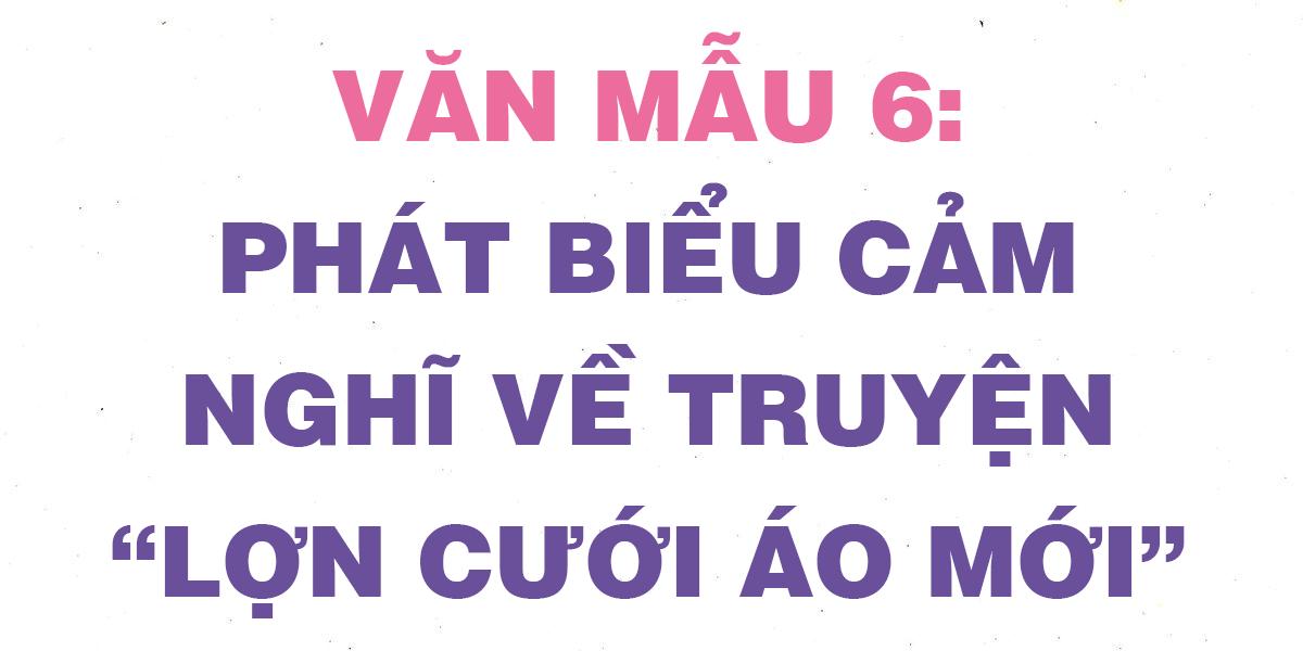 phat-bieu-cam-nghi-ve-truyen-lon-cuoi-ao-moi.png