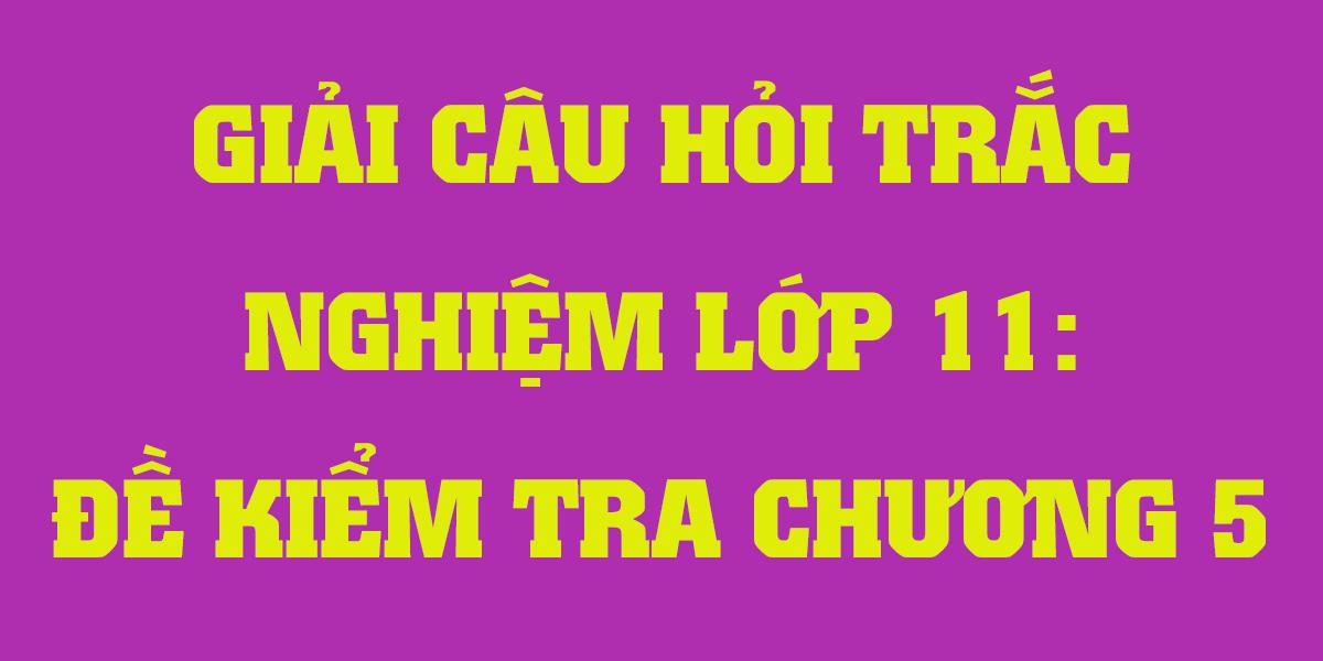 cau-hoi-trac-nghiem-toan-11-de-kiem-tra-chuong-5.png