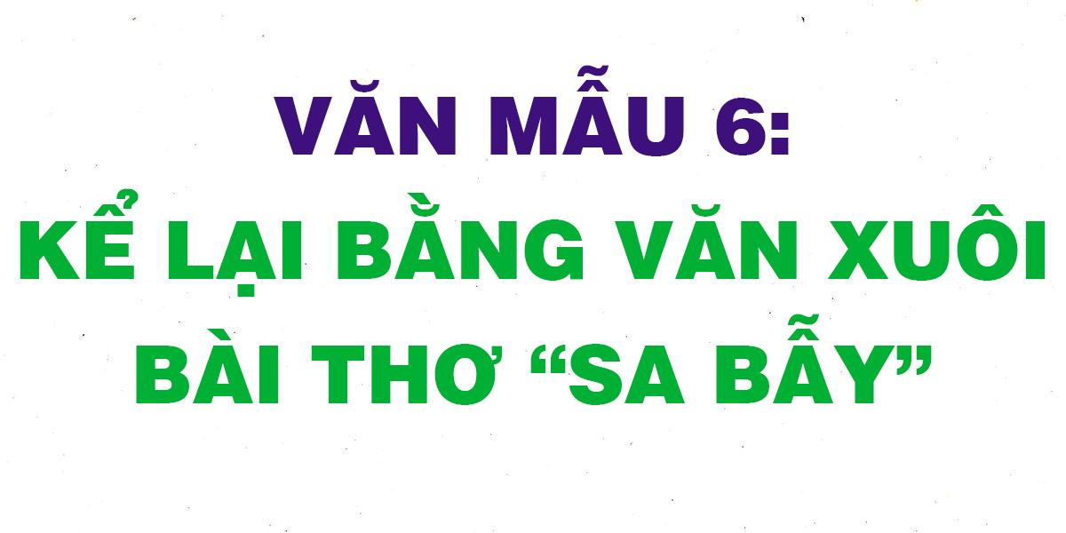 bai-van-mau-ke-lai-bang-van-xuoi-bai-tho-sa-bay.png