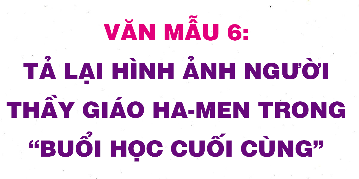 ta-lai-hinh-anh-nguoi-thay-giao-ha-men-trong-buoi-hoc-cuoi-cung.png