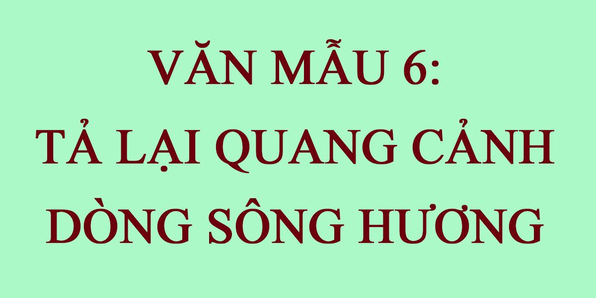 ta-lai-quang-canh-dong-song-huong.png