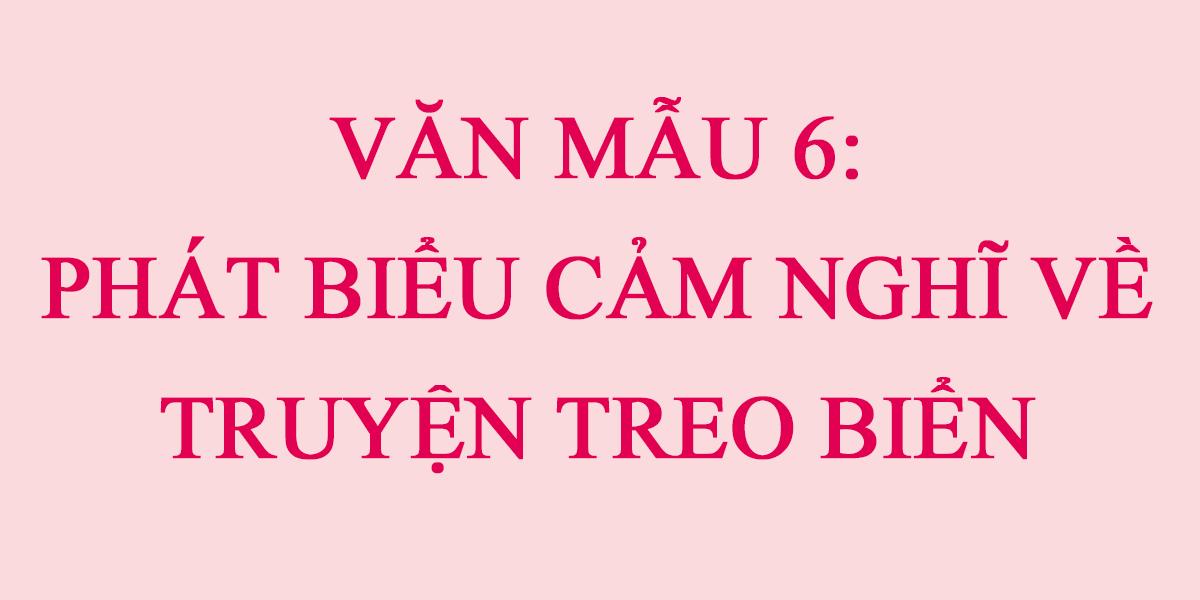 phat-bieu-cam-nghi-ve-truyen-treo-bien.png