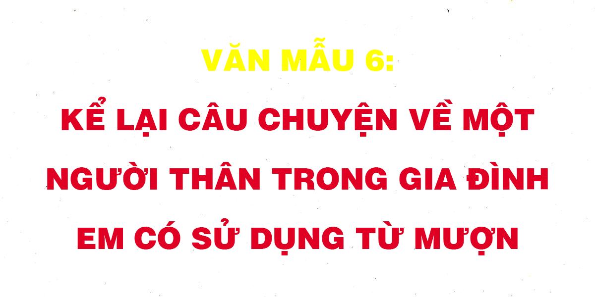 ke-lai-cau-chuyen-ve-mot-nguoi-than-trong-gia-dinh-em-co-su-dung-tu-muon.png