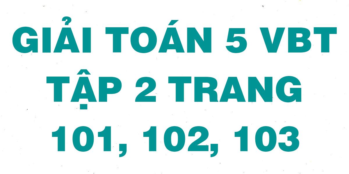giai-vbt-toan-5-trang-101-102-103.png