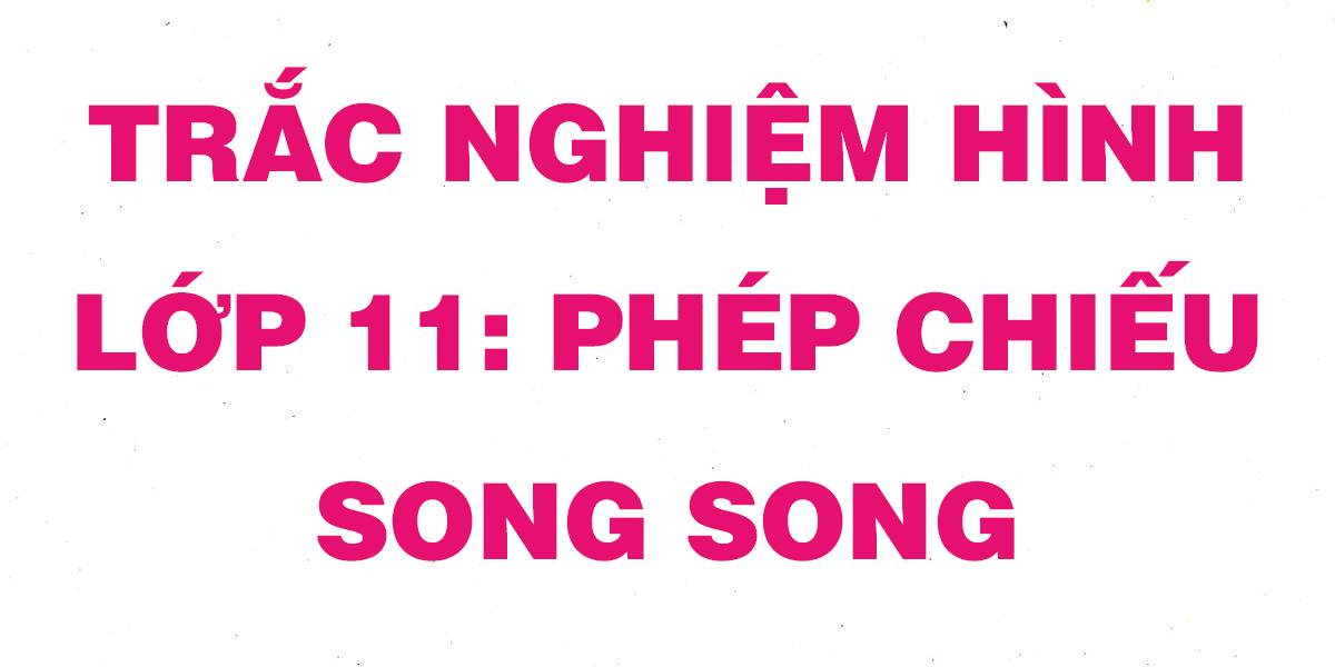 cau-hoi-trac-nghiem-toan-hinh-11-phep-chieu-song-song.png