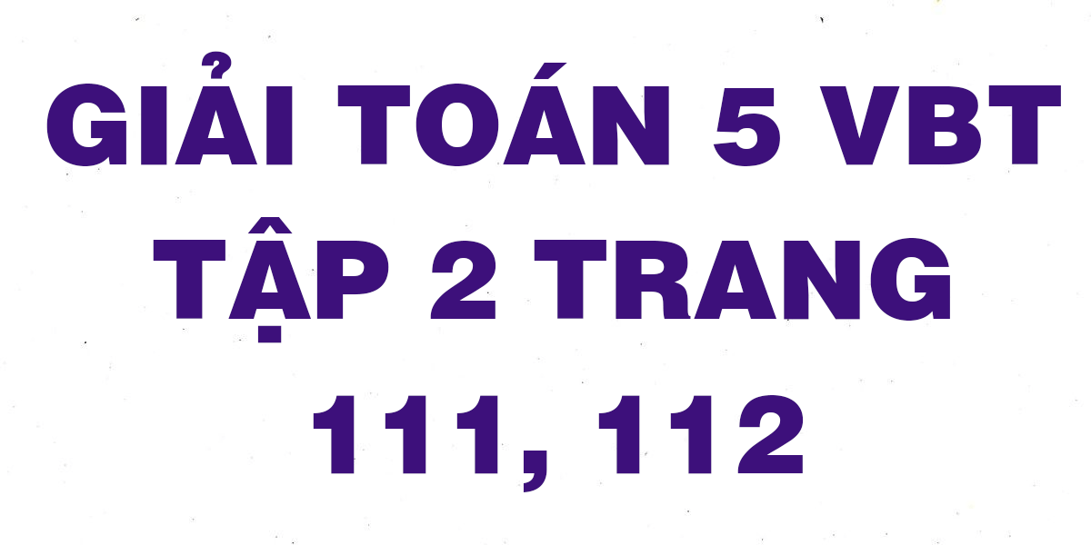 giai-vbt-toan-5-trang-111-112.png