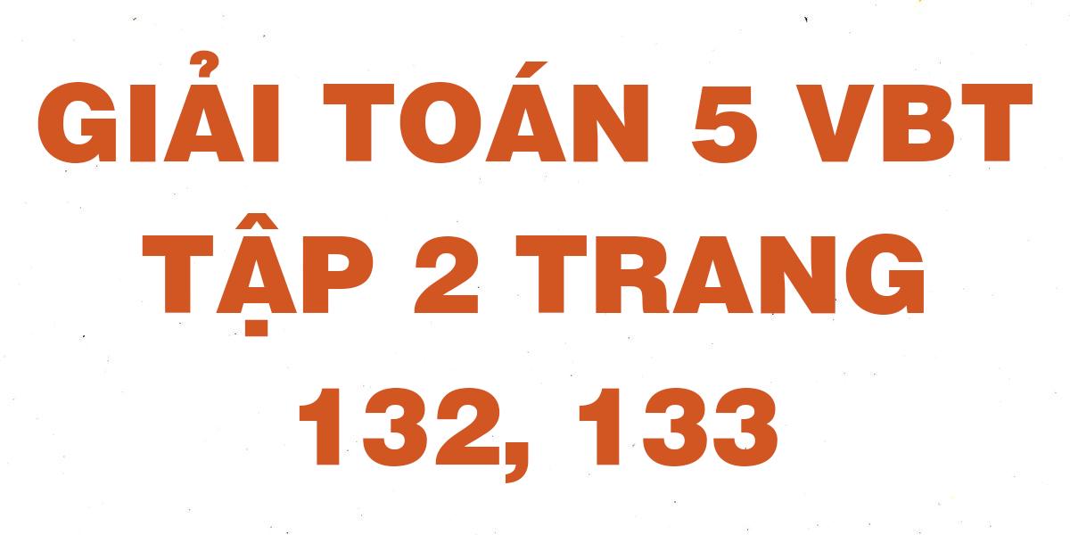 giai-vbt-toan-5-trang-132-133.png