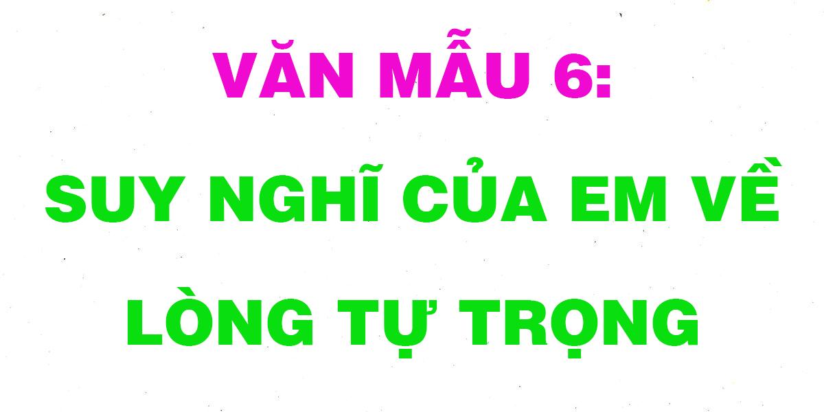 neu-suy-nghi-cua-em-ve-long-tu-trong.png