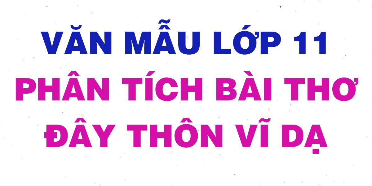 van-mau-lop-11-day-thon-vi-da.png