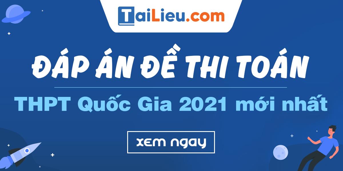 toan-tailieu2.png