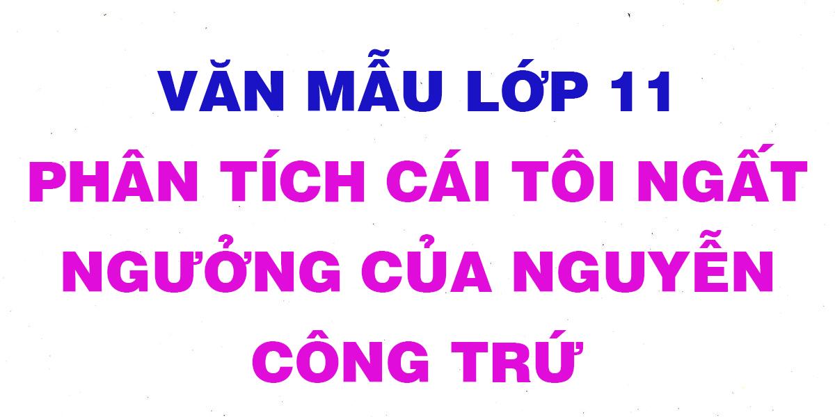 van-mau-lop-11-phan-tich-phan-tich-cai-toi-ngat-nguong.png