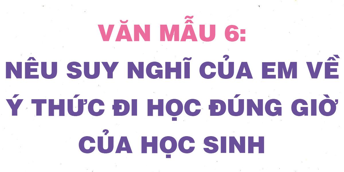 neu-suy-nghi-cua-em-ve-y-thuc-di-hoc-dung-gio-cua-hoc-sinh.png
