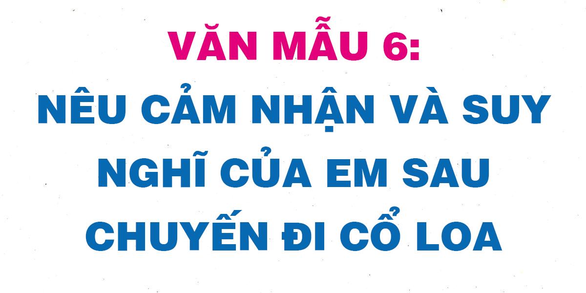 neu-cam-nhan-va-suy-nghi-cua-em-sau-chuyen-di-co-loa.png