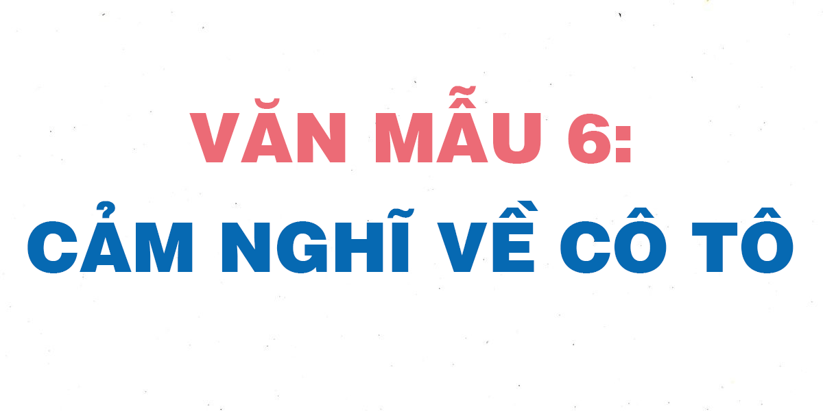 neu-cam-nghi-ve-co-to.png