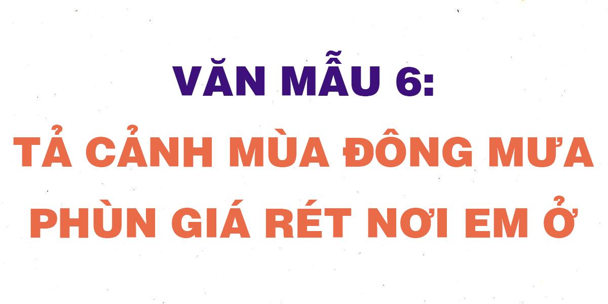 ta-canh-mua-dong-mua-phun-gia-ret-noi-em-o.png
