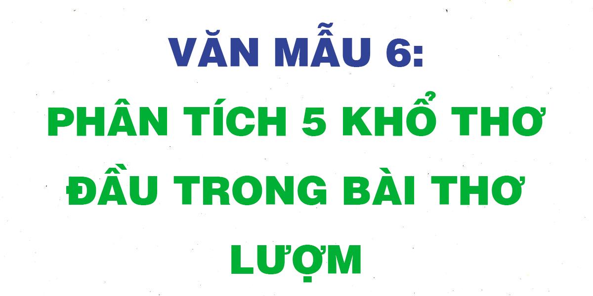 phan-tich-5-kho-tho-dau-trong-bai-tho-luom.png