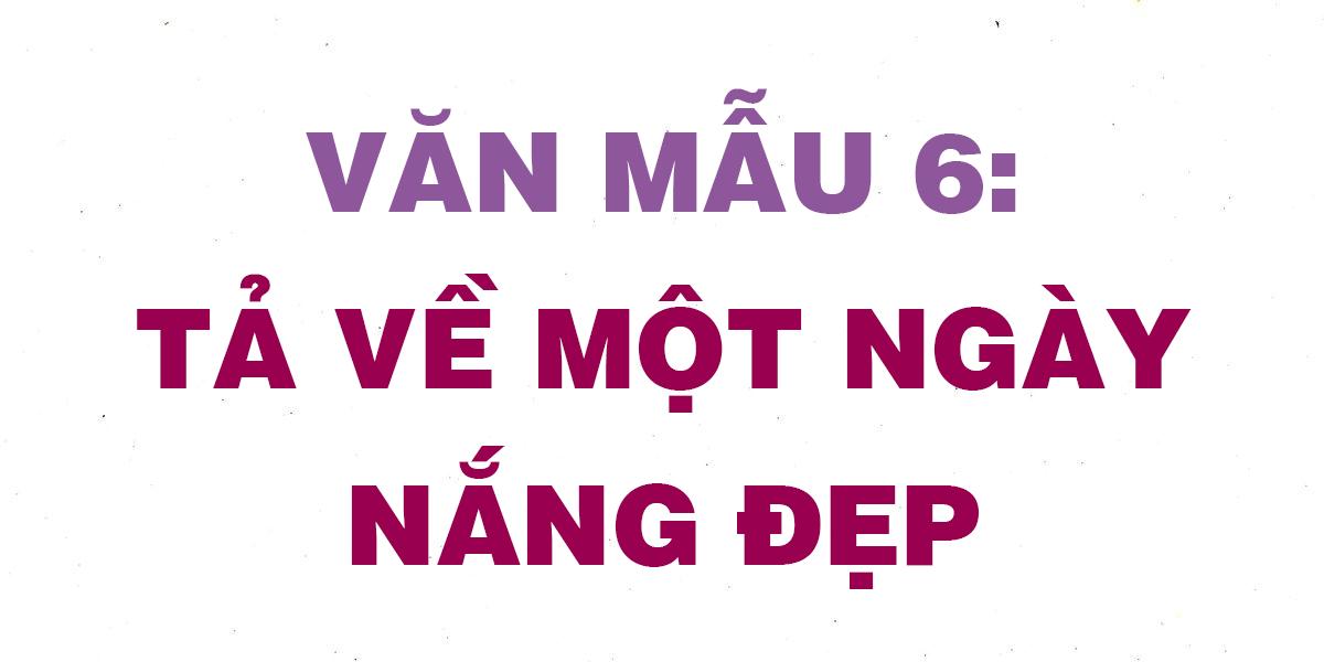 mot-doan-van-ngan-ta-ve-mot-ngay-nang-dep.png